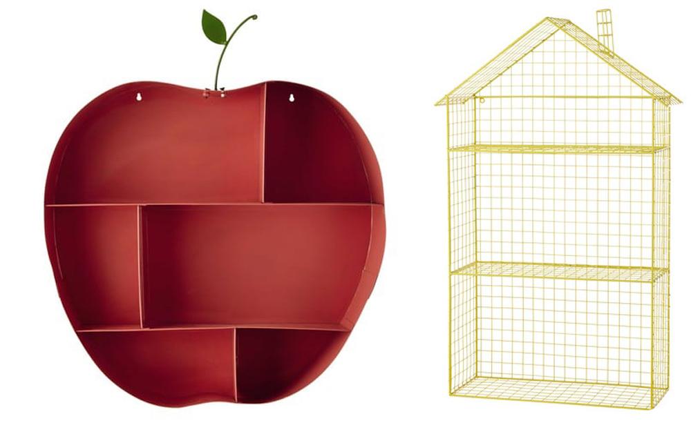 scaffale-da-parete-rosa-a-forma-di-mela-in-metallo-h-73-cm-api-500-11-7-160440_1-copy