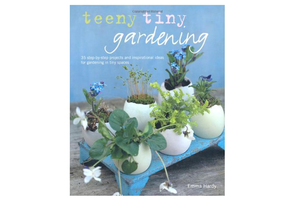 teeny-tiny-gardening