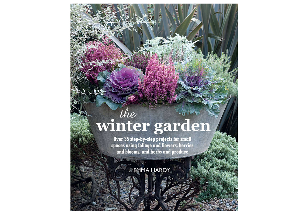 the-winter-garden-9781782492382_hr