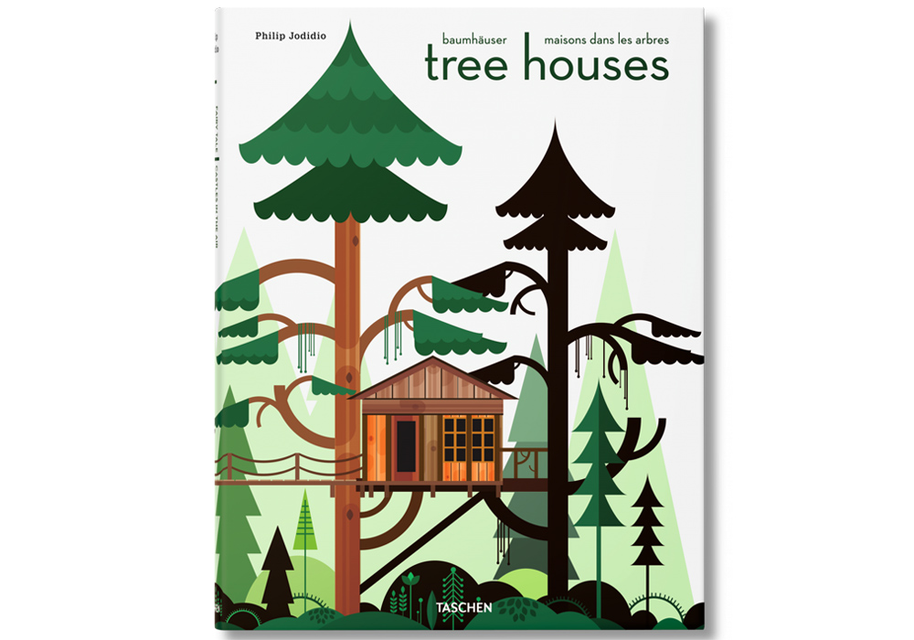 tree-houses-copy