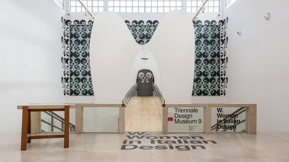 triennale-design-milano