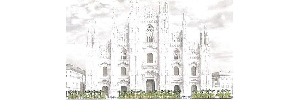 milano-piazza-del-duomo-starbucks