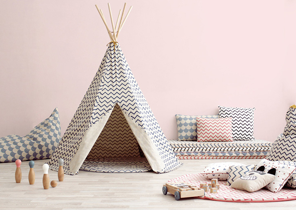 maison-and-objet-design-for-kids
