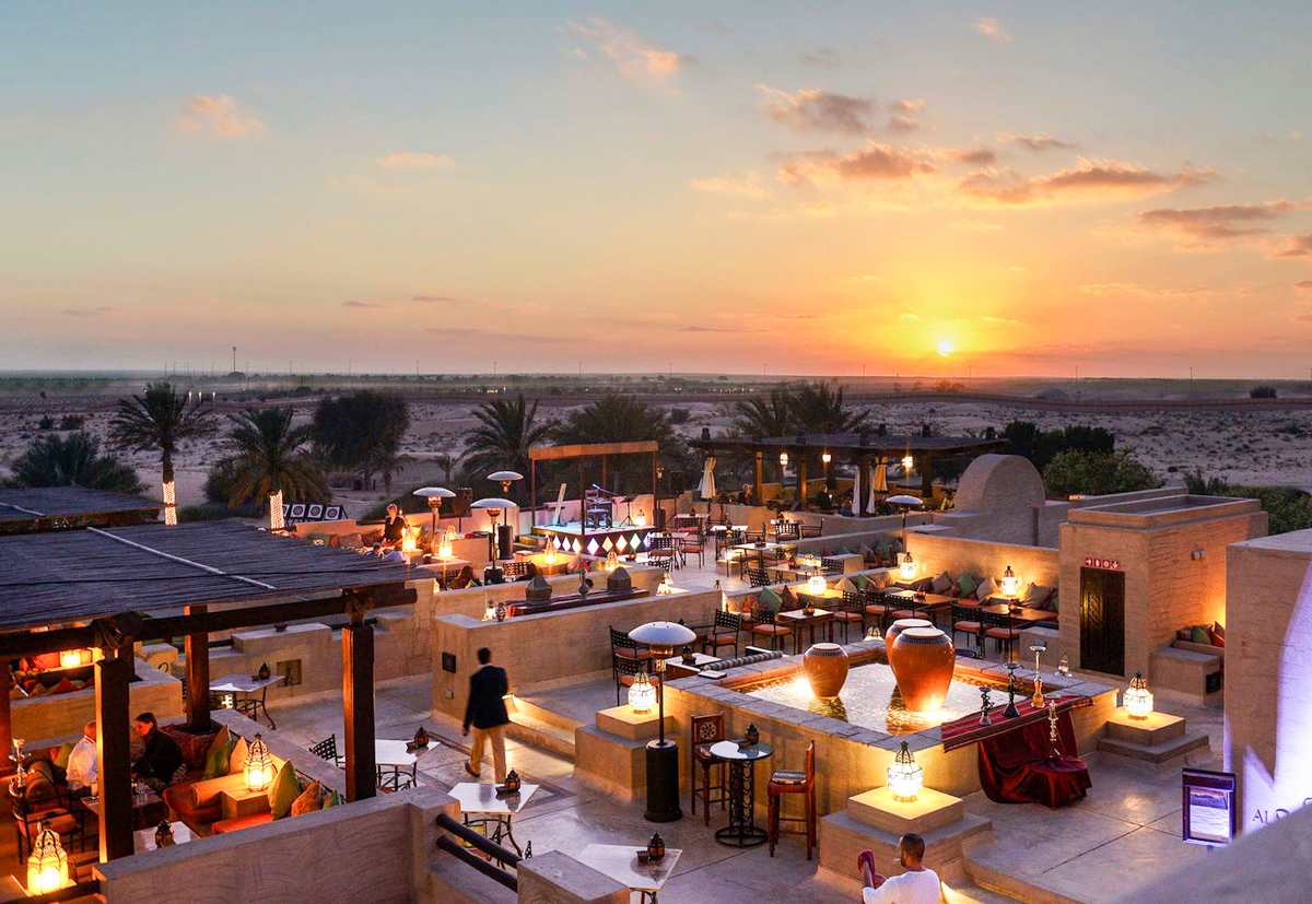 bab-al-shams-desert-resort-1