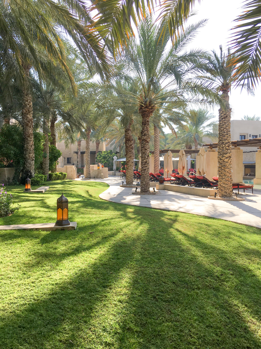 bab-al-shams-desert-resort-14