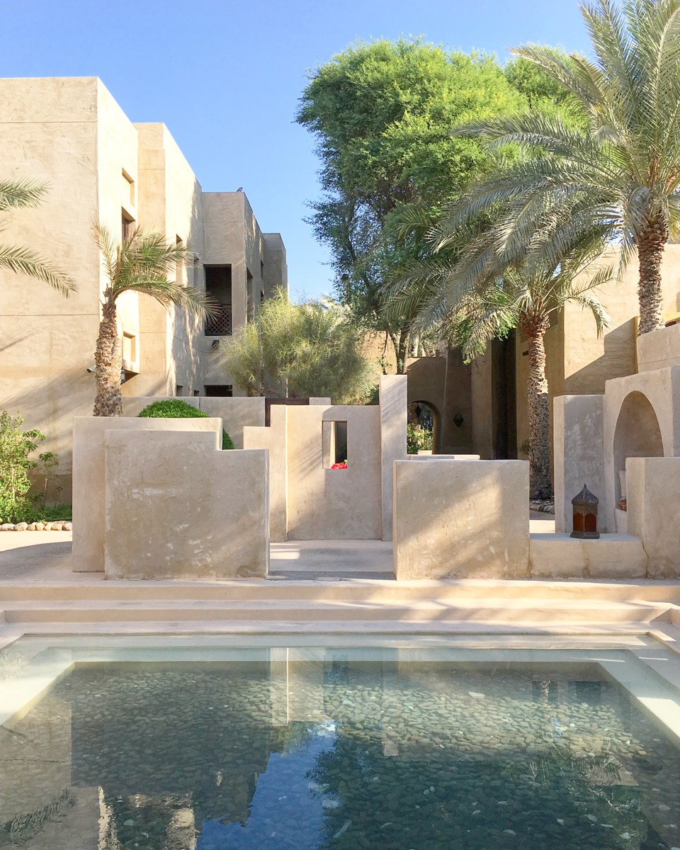 bab-al-shams-desert-resort-16