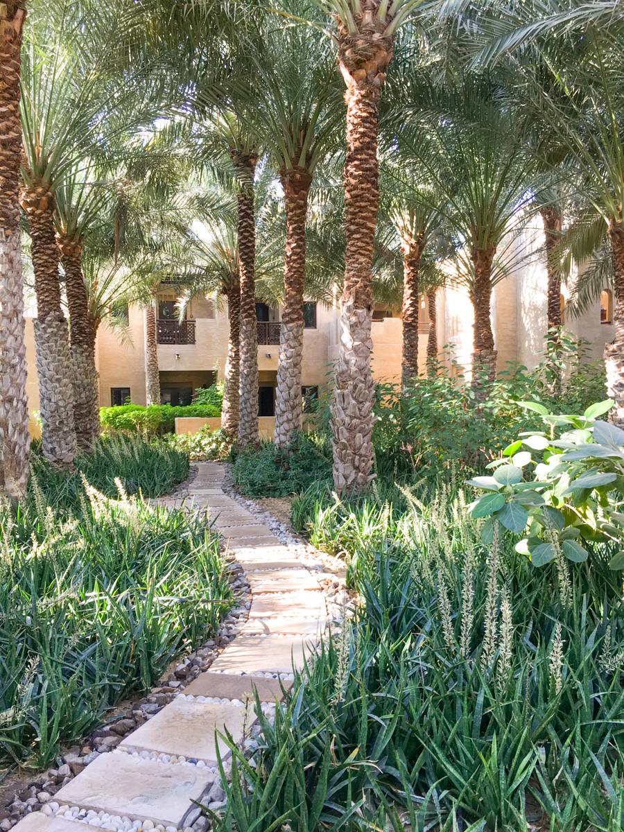bab-al-shams-desert-resort-20