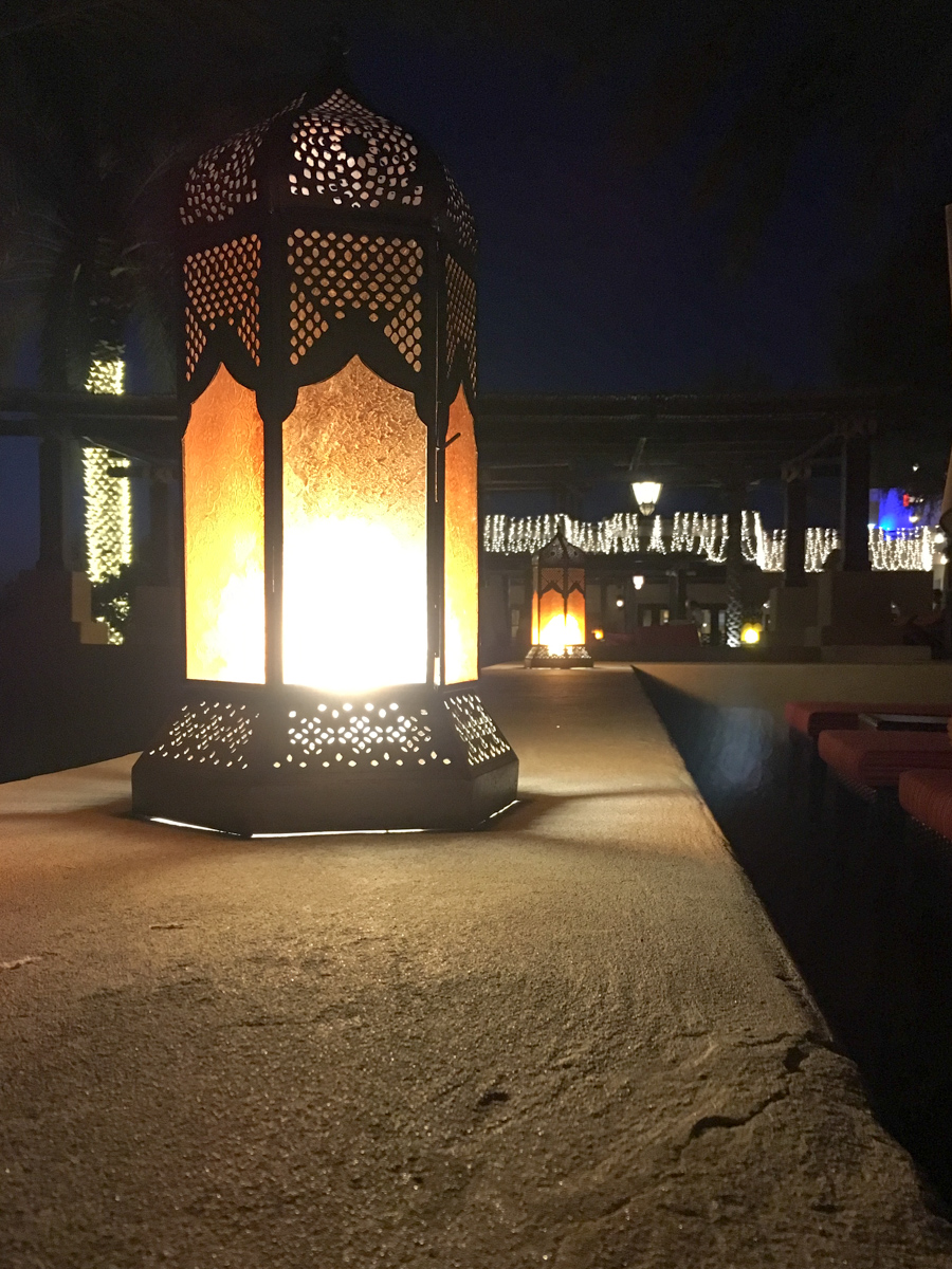 bab-al-shams-desert-resort-30