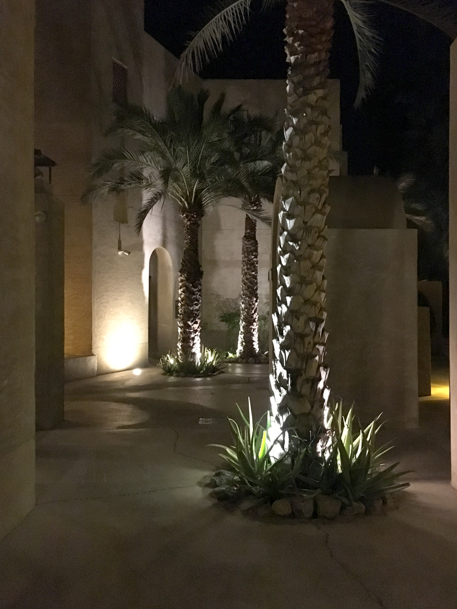 bab-al-shams-desert-resort-31