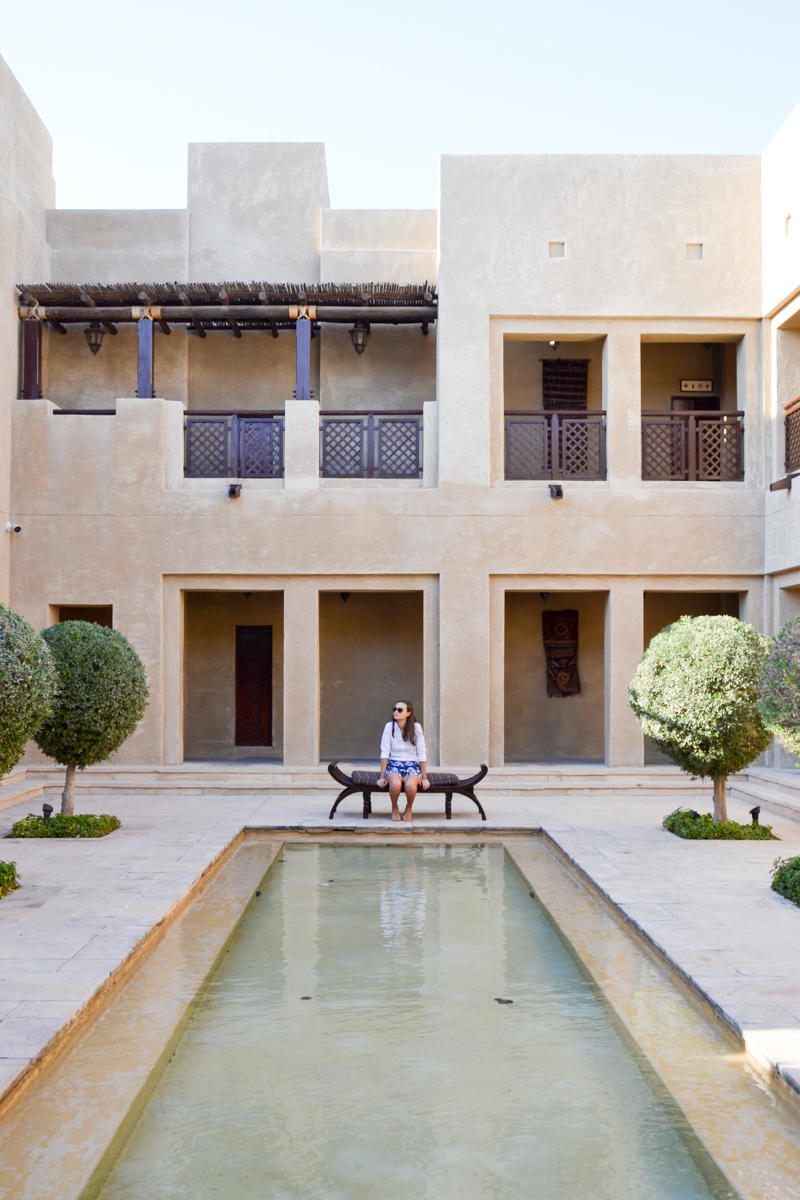 bab-al-shams-desert-resort-33