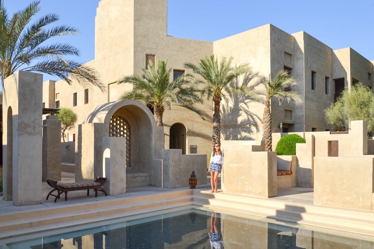 bab-al-shams-desert-resort-35