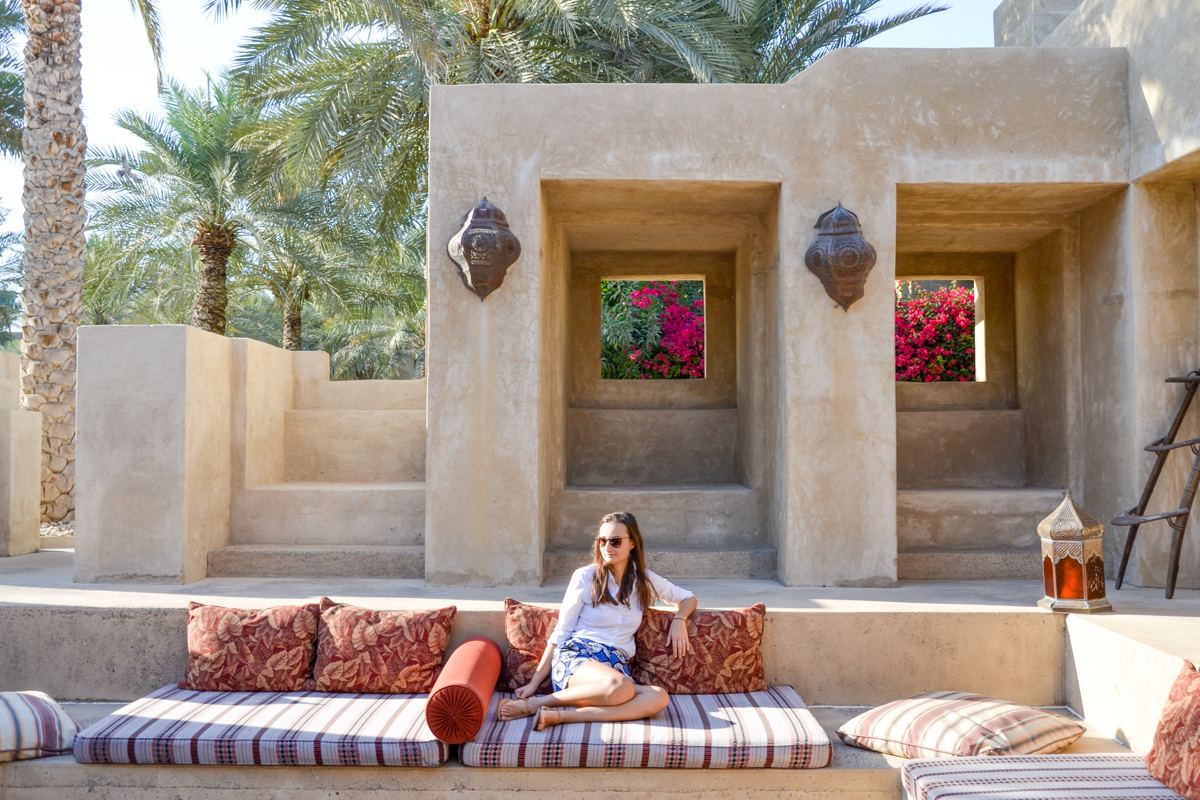 bab-al-shams-desert-resort-36