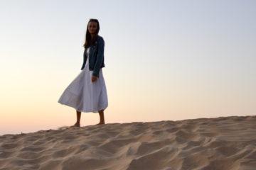 bab-al-shams-desert-resort-43
