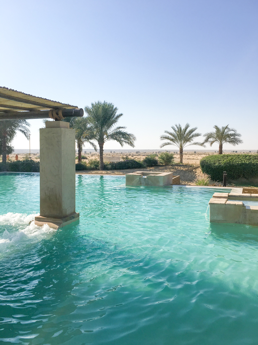 bab-al-shams-desert-resort-8