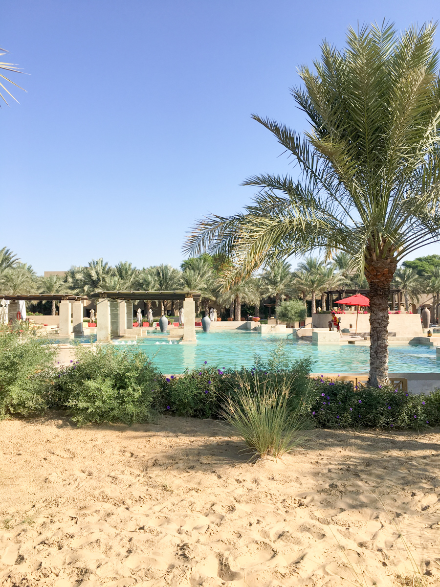 bab-al-shams-desert-resort-9