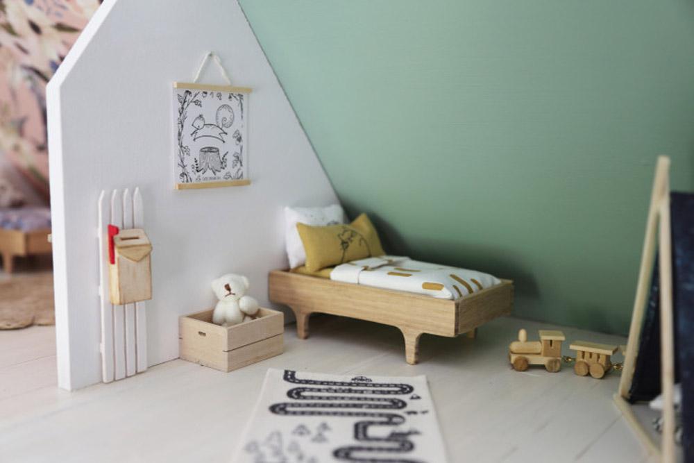 case bambole moderne-4