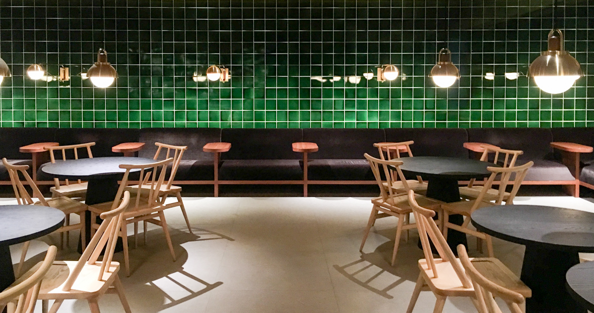 lounge-aeroporti-viaggiare-con-stile-glamour-11