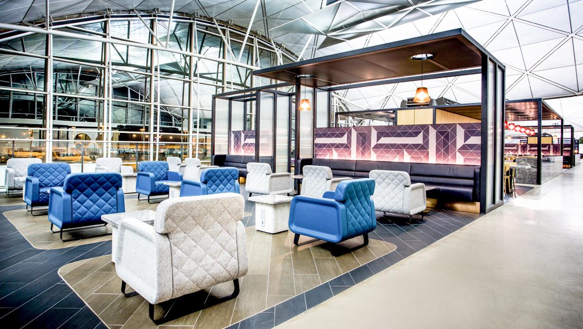 lounge-aeroporti-viaggiare-con-stile-glamour-14