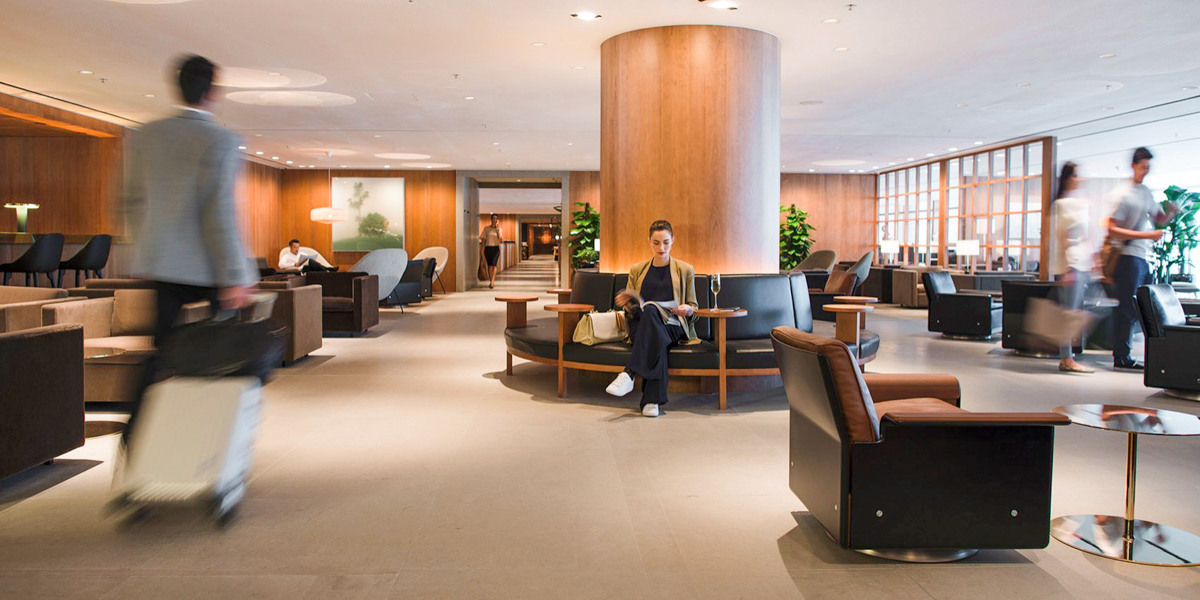 lounge-aeroporti-viaggiare-con-stile-glamour-16