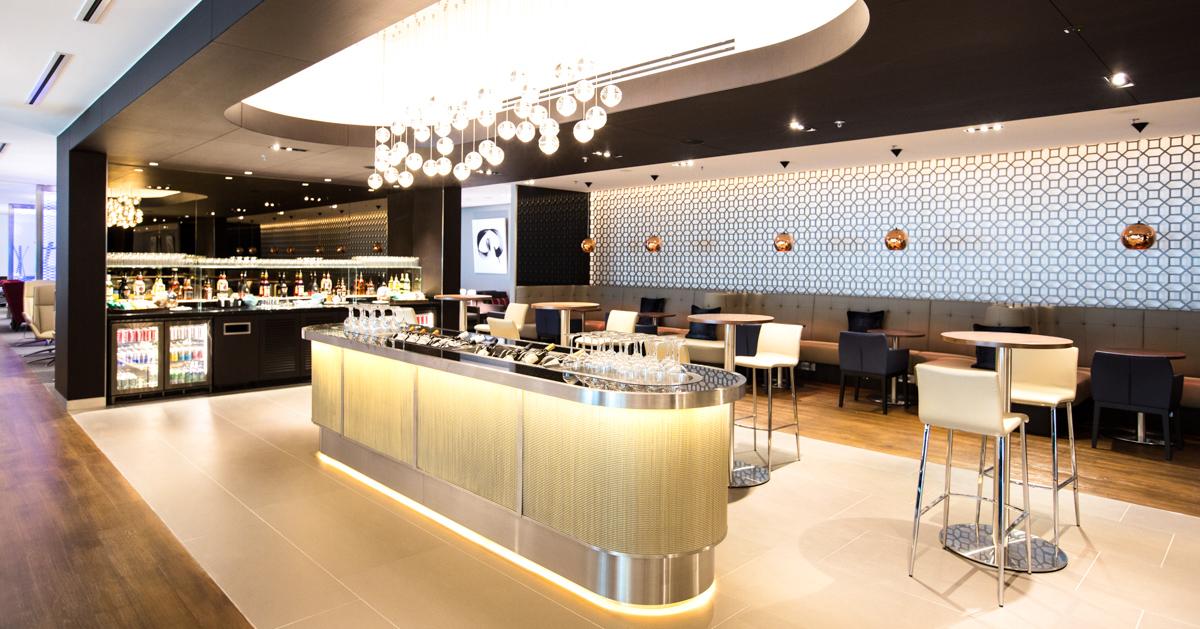 lounge-aeroporti-viaggiare-con-stile-glamour-18