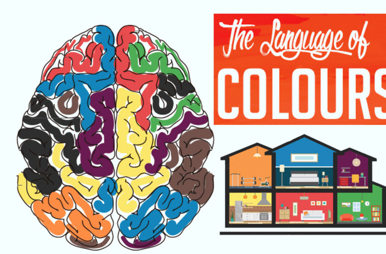 the-language-of-colors