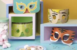 Book-of-Masks-10-1024x1024