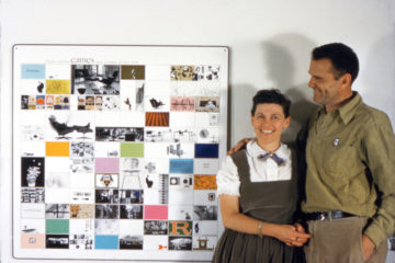 Charles-and-Ray-Eames-2