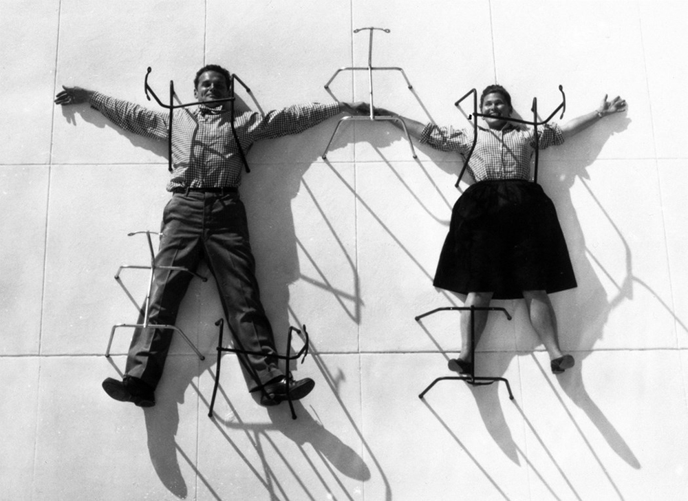 Charles-and-Ray-Eames-3