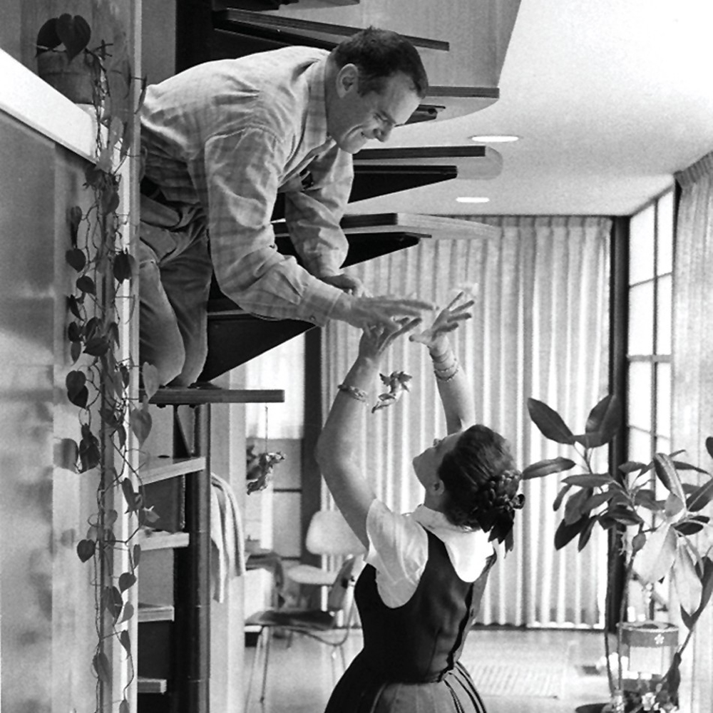 Charles-and-Ray-Eames-6