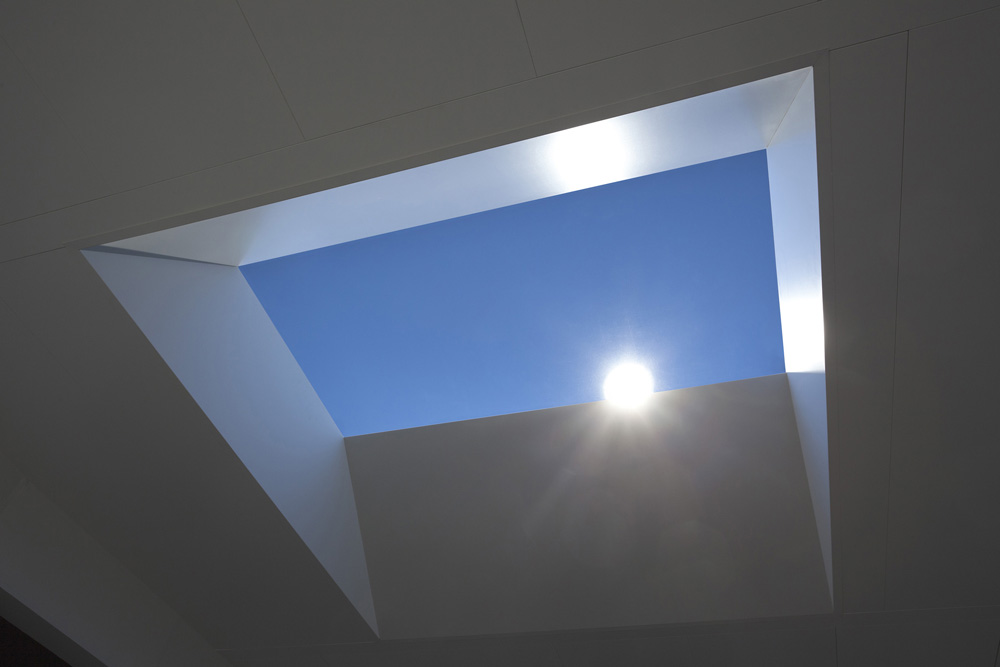 CoeLux-window