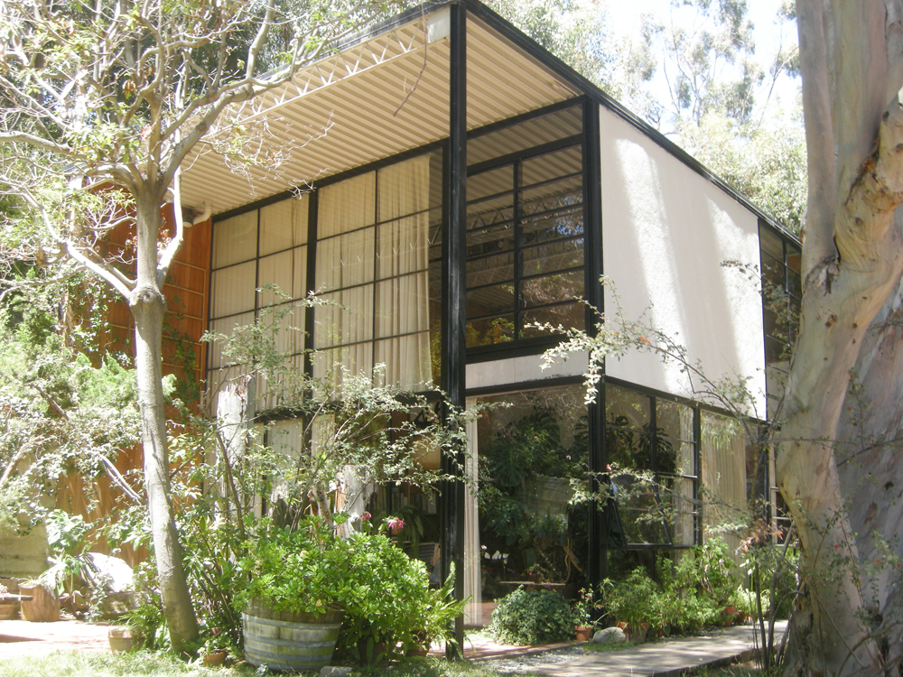 Eames-home-los-angeles-10