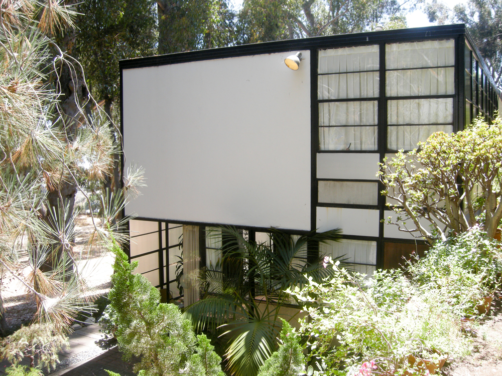 Eames-home-los-angeles-11