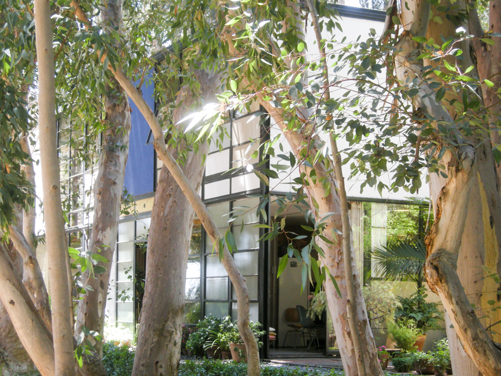Eames-home-los-angeles-2