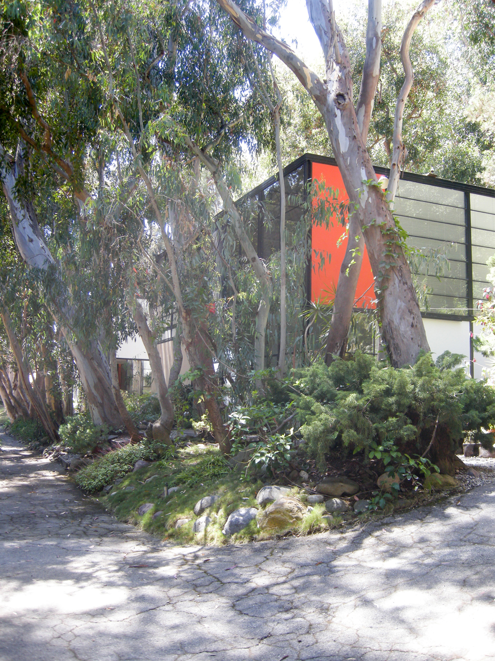 Eames-home-los-angeles-4