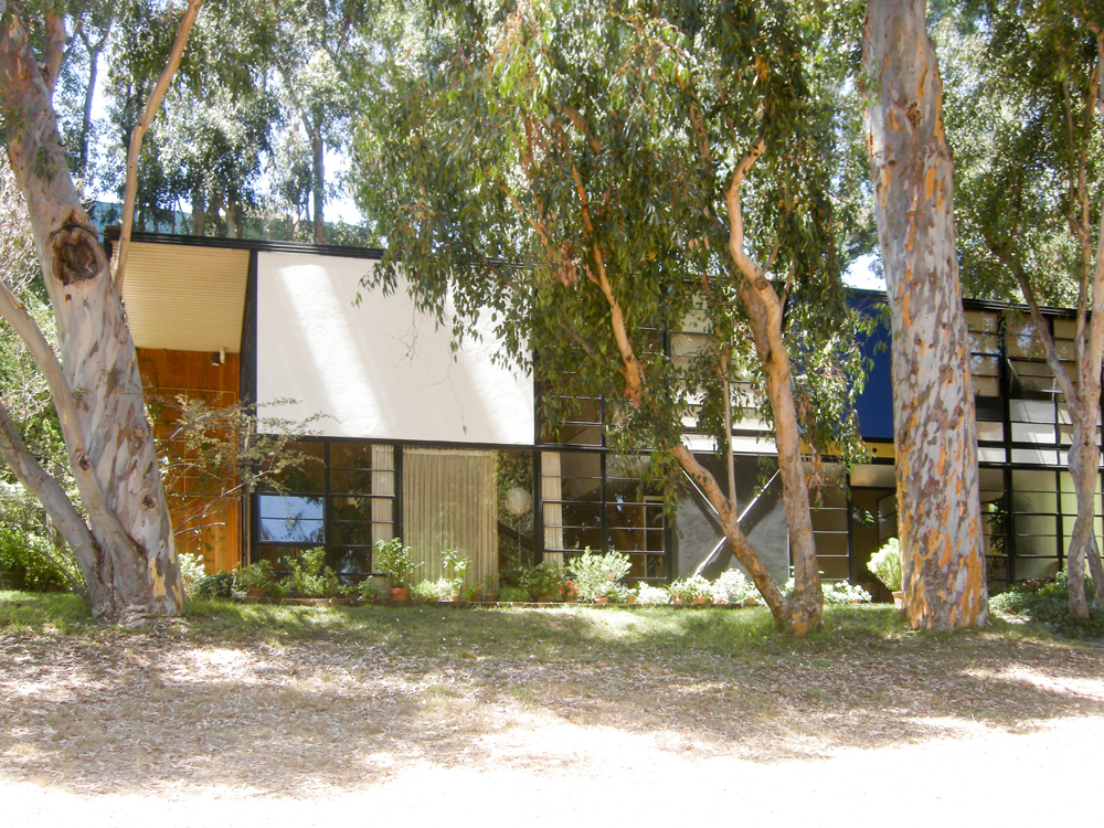 Eames-home-los-angeles-8