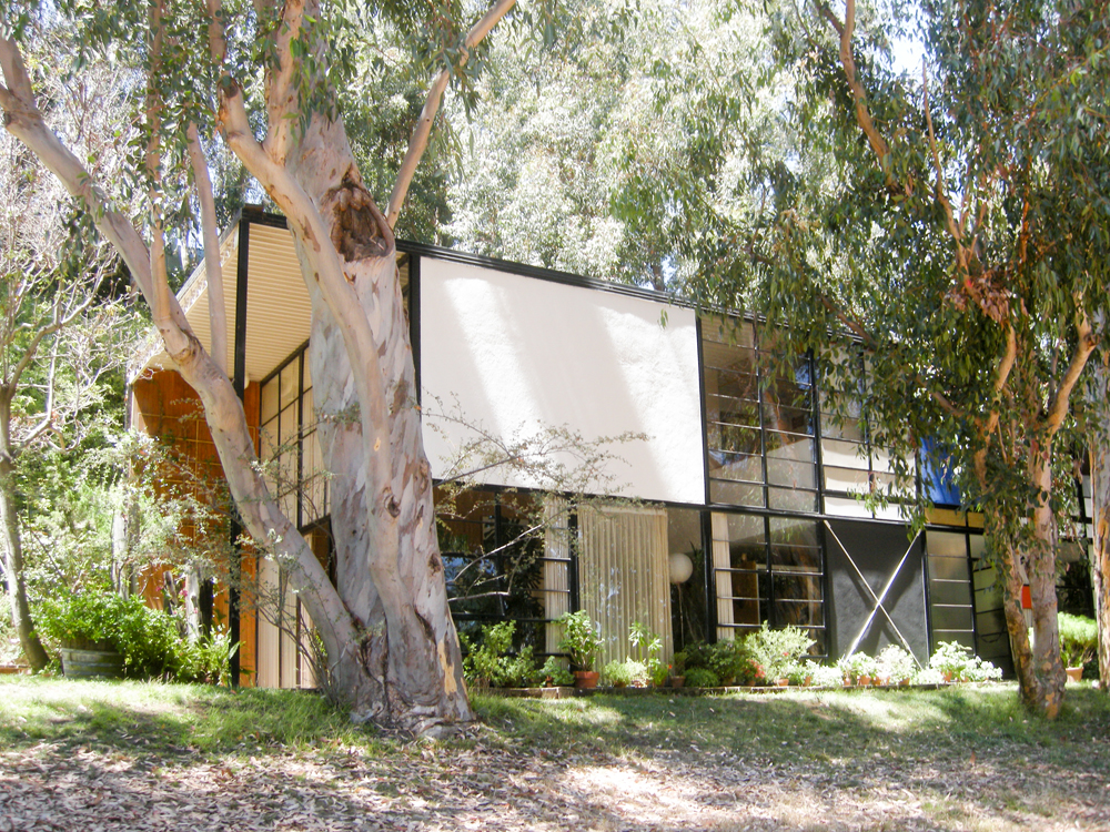 Eames-home-los-angeles-9