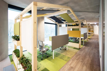 Microsoft House_Smartworking_1
