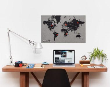 Palomar_PinWorld_Desk2-1200x800