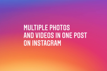 multiple-photos-video-instagram