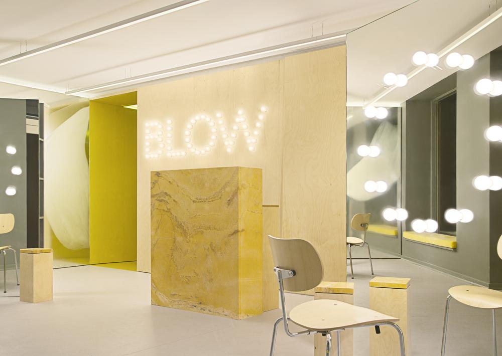 Studio David Thulstrup BLOW_4