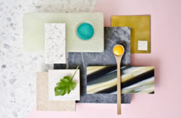 Studio David Thulstrup-moodboard-materials-2