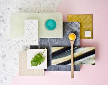 Studio David Thulstrup-moodboard-materials-2