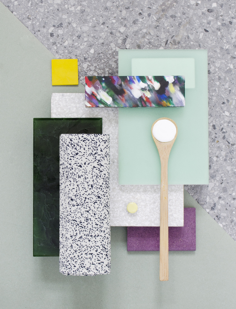 Studio David Thulstrup moodboard-materials-3