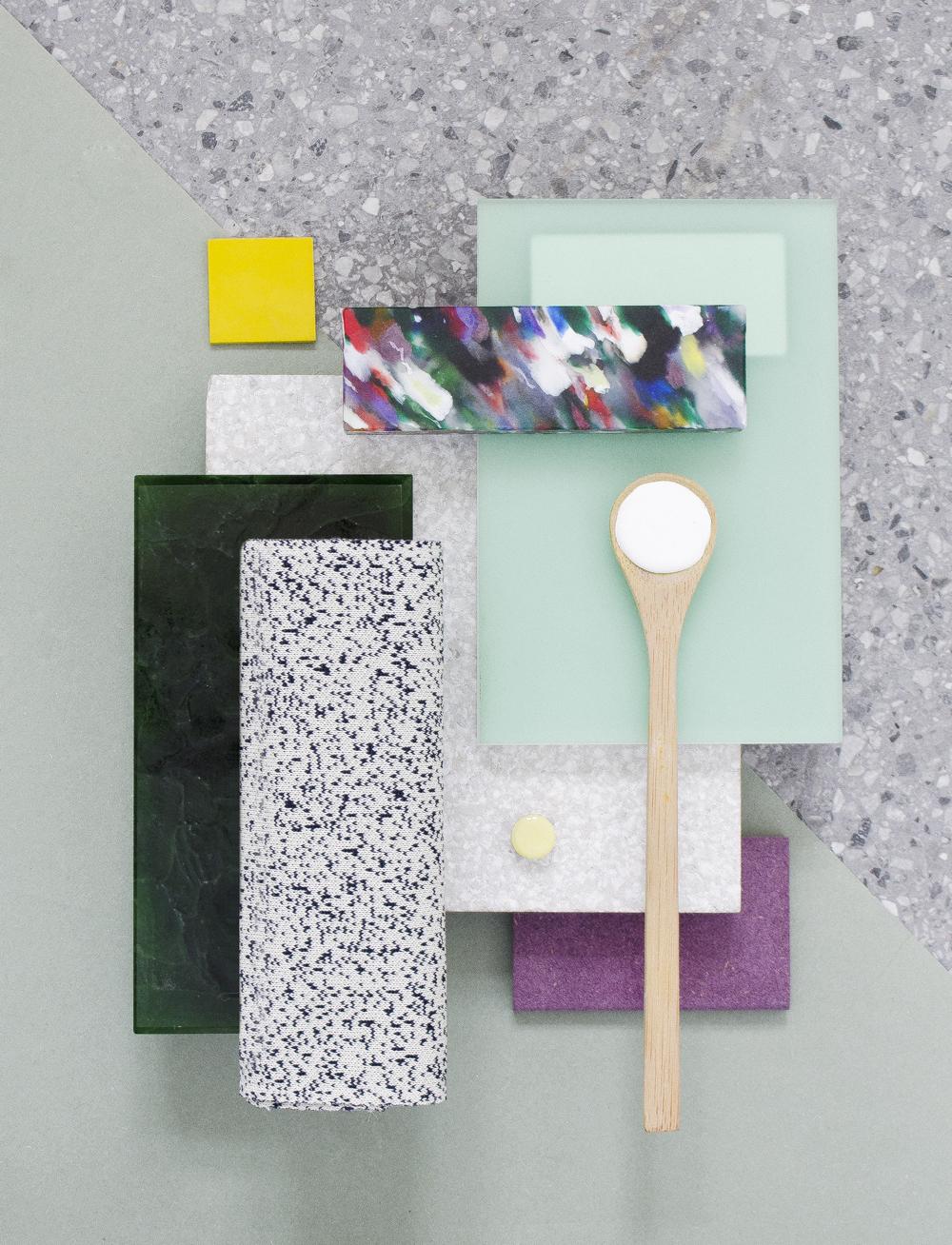 Studio David Thulstrup moodboard-materials-3