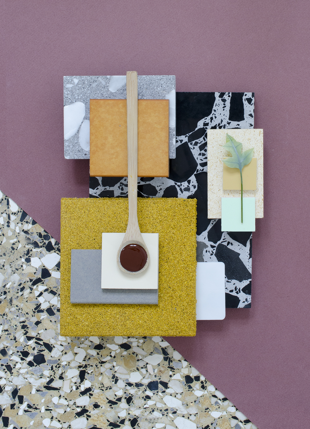 Studio David Thulstrup-moodboard-materials-5