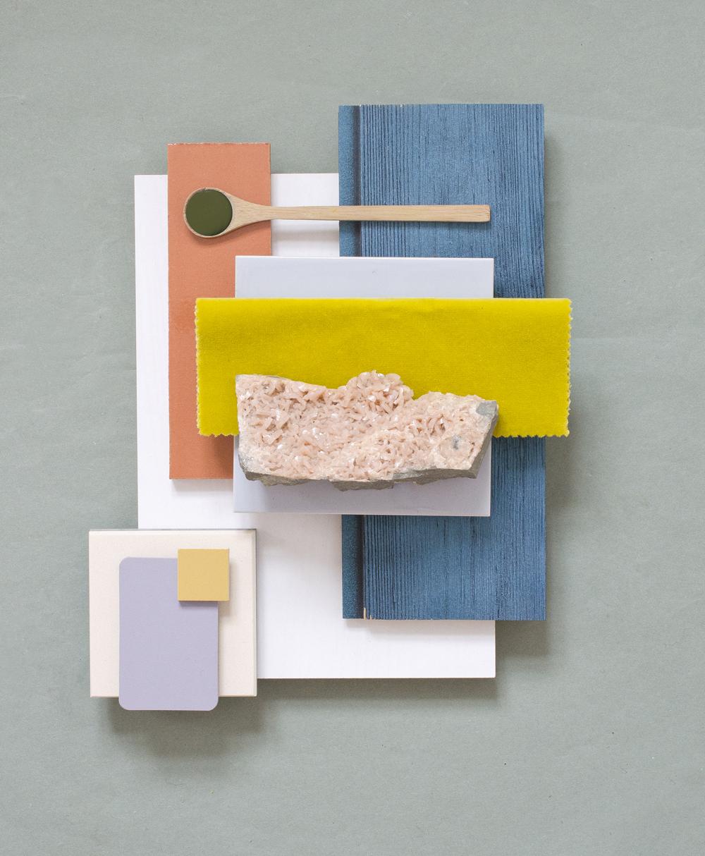 Studio David Thulstrup-moodboard-materials-6