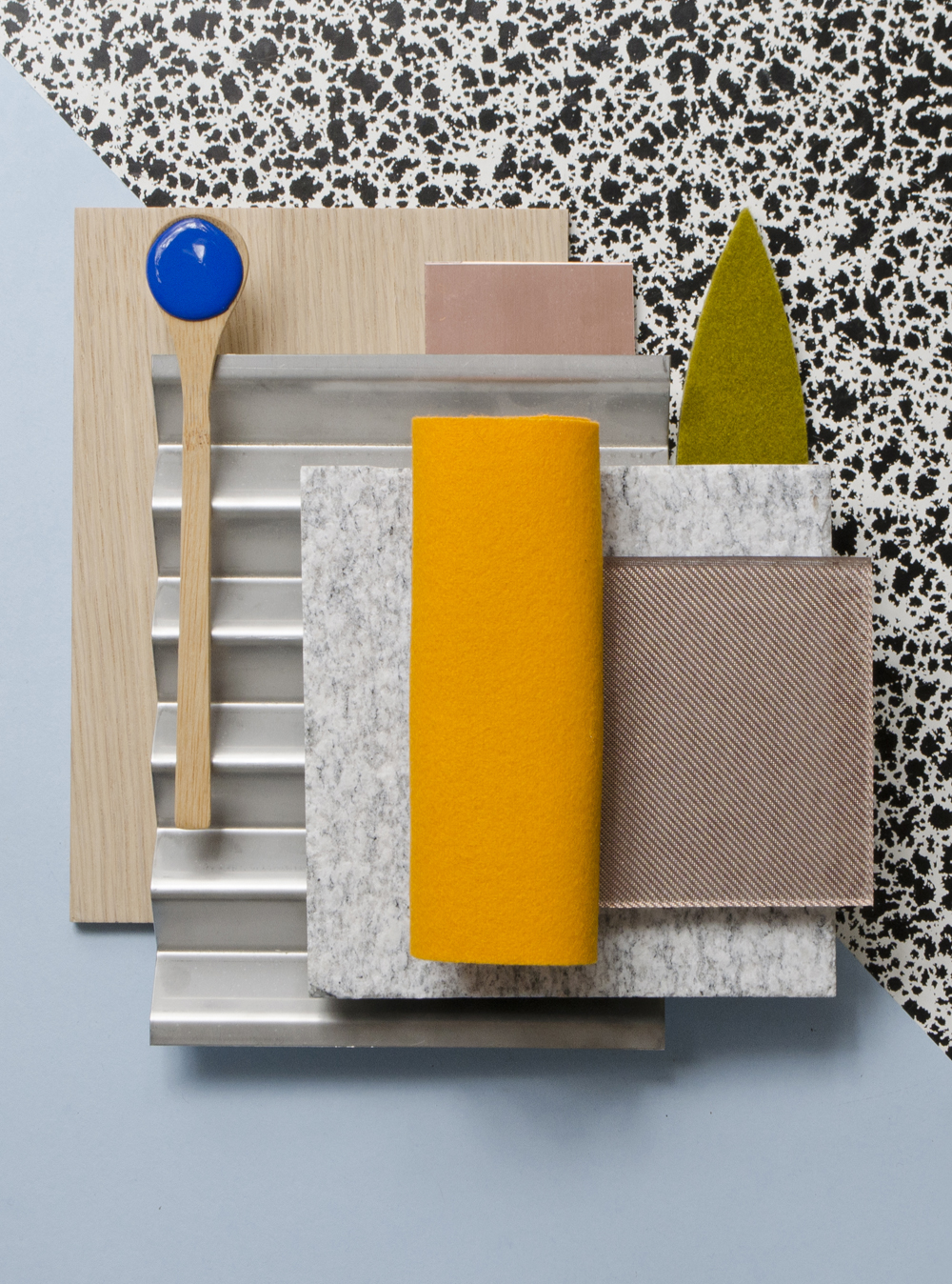 Studio David Thulstrup-moodboard-materials- 7
