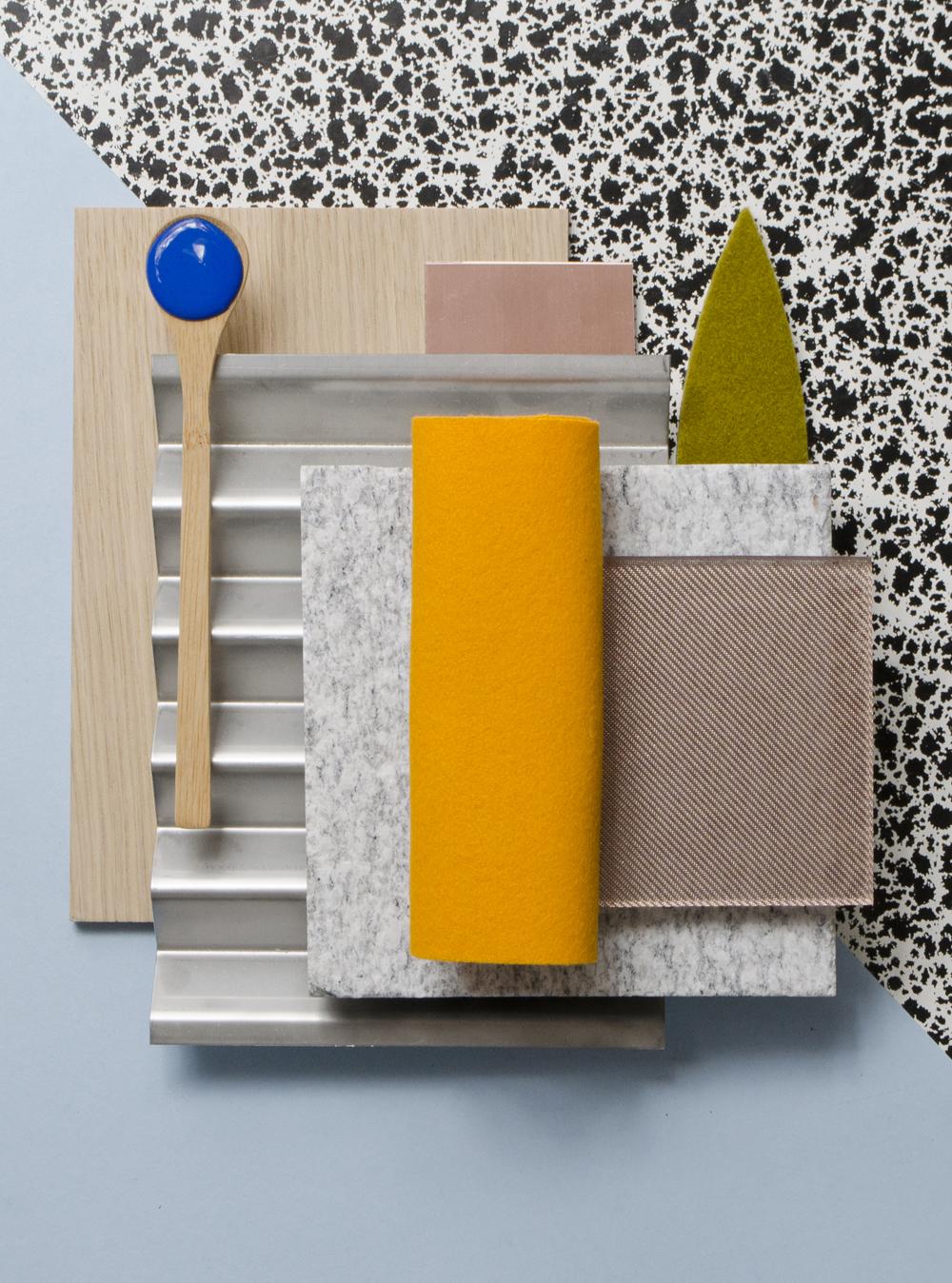Studio David Thulstrup-moodboard-materials- 7