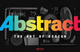 abstract_the_art_of_design_|_a_netflix_original_documentary_series