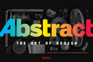 abstract_the_art_of_design_|_a_netflix_original_documentary_series